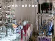 奇!湖南25岁美女心脏手术后停跳12小时 期间还跟医生有说有笑
