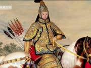 《纪录时间》20170627:当卢浮宫遇见紫禁城(七)