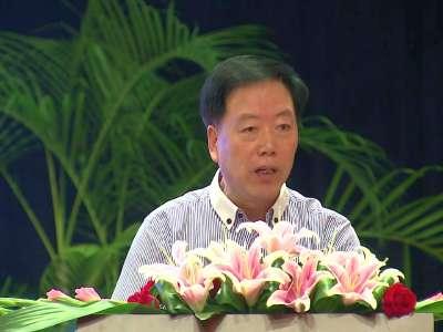 湖南省网络作家协会成立大会