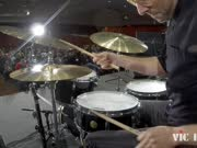 Performance Spotlight (PASIC 2015)