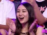 《喜乐汇》20170818:江西少年上演滑稽哑剧
