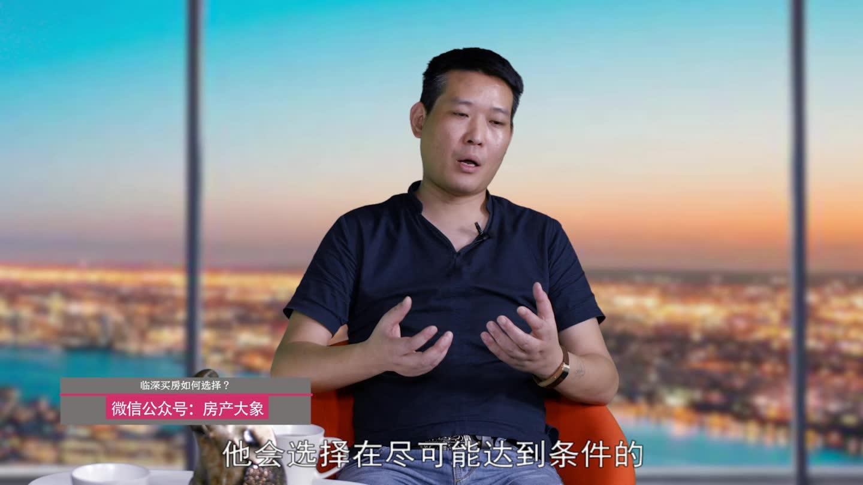 大亚湾潜力大爆发,PK深圳坪山能完胜吗?