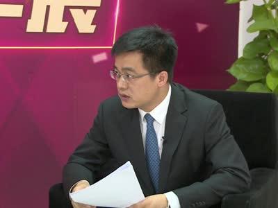广汽三菱销售部部长陈锐:为消费者提供更优质的汽车