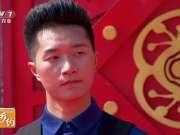 20170902《乡约》:乡约江西万载县