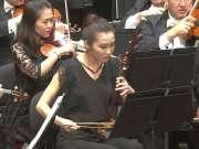 开幕式:第二届珠海莫扎特国际青少年音乐周