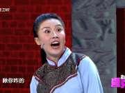 《喜乐汇》20170913:黄景行街舞霸气登台
