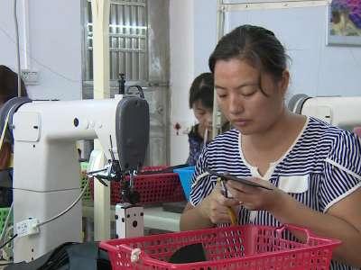 """湖南省创新创业""""135""""工程建设纪实 (五)"""