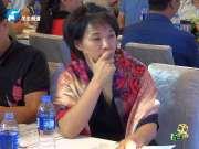 河南广播电视台《民生会客厅》河南首届品牌大会新闻发布会