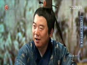 20171013《故事中国》:大唐余韵——王维诗中有禅