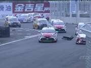 R7中国杯组第二回合精选