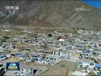 [视频]军地联合开展藏区包虫病防治