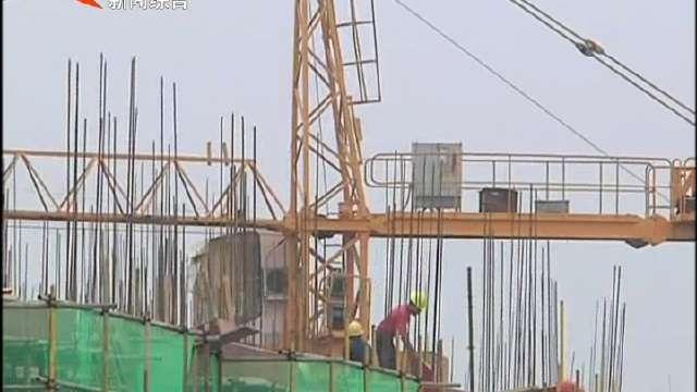 益阳碧桂园玉潭学校今年9月建成投入使用