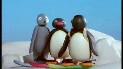 企鹅家族 第5季 09