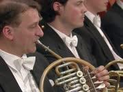 """贝多芬:F大调第六交响曲""""田园""""(指挥:蒂勒曼 乐团:维也纳爱乐乐团)"""