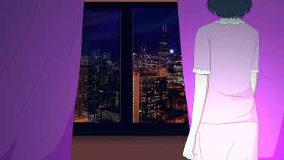 民间鬼术第二季_第4集 鬼姐姐