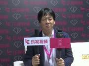 专访东洋坊高机能制品贸易(上海)有限公司执行董事桝本明伦