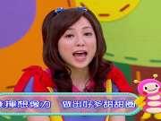 MOMO玩坃乐(第一季)第39集