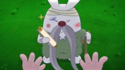 阿优第八季之兔智来了26
