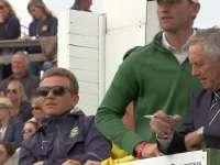 国际马联国家杯障碍赛法尔斯特布站 全场录播