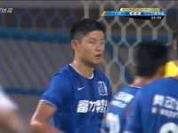 2016足协杯第5轮 广州富力VS河北华夏幸福(粤语)