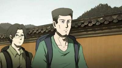 暴走恐怖故事第四季18