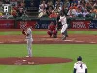 MLB常规赛 圣路易斯红雀vs休斯顿太空人 全场录播(英文)