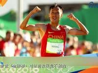 《胡说奥运》第十三期 揭秘美国体育为何如此强 中国举国体制真的不好吗?