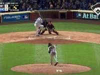 MLB季后赛 旧金山巨人vs芝加哥小熊 全场录播(中文)