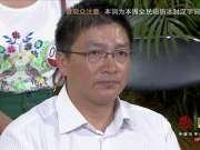 《2014中国汉字听写大会》 20140905  复赛 第八场(下)