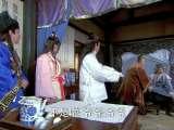 《皇子归来之欢喜县令》第31集剧情