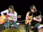Grantchester Meadows - 1970年4月30日美国旧金山 (平克·弗洛伊德:传奇始幕 第四集)