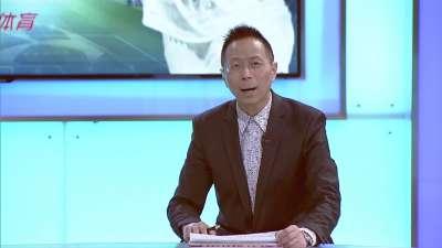 【赛后声音】詹俊点评莱斯特2-0塞维:这不是玄学! 3要素助蓝狐晋级
