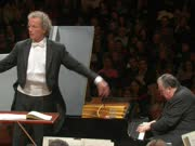 第三部分:威尔瑟 - 莫斯特 指挥勃拉姆斯交响曲 (2015)