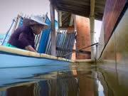 【乐尚播报】玛莎拉蒂携手稀捍行动开启非物质文化遗产 傣纸 创承扶植项目