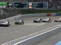 纳斯卡赛车STP500大奖赛 全场录播
