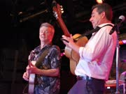 Marc Antoine and Peter White perform Latin Quarter and Sunland in a very rare performance- 2015