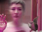 观音阁 (陈梓童中国风新曲包裹R&B内核 MV首度尝试独舞)