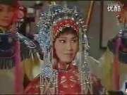 豫剧《包青天》见皇姑 吴心平 这一段唱绝了
