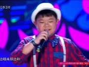 山歌好比春江水 (泰国网红双胞胎兄弟标准中文演唱传统民歌)