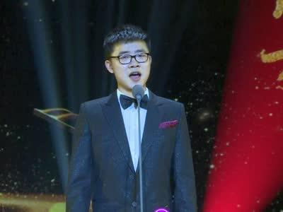 """湖南省""""新人新歌""""大赛复赛开唱  30日决赛"""
