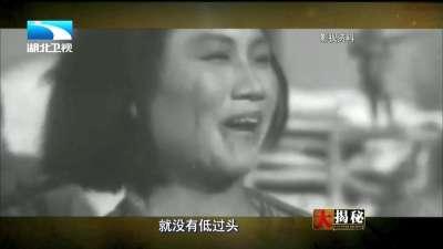 是谁杀了刘胡兰