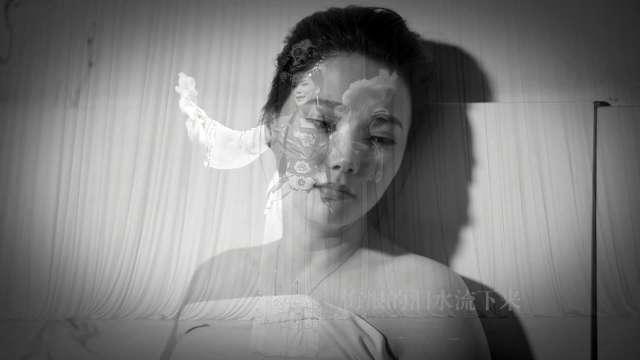2017禁毒公益宣传片《梦想》上线,花鼓新秀梦断摇头丸