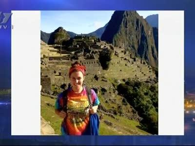 [视频]一女子靠吃同事剩饭省下20万元旅游费