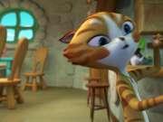 猫村狂想曲 第2集 听妈妈的话 片花