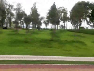 """【绿色发展 绿色生活】长沙县松雅湖:走进长沙的""""肺"""" 体验湖南最大城市湿地(全程回放)"""