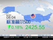 8月21日全市场扫描08:04