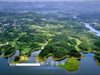 2017中国湖南(第八届)旅博会9月18-21日在湘西州举办