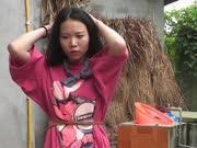 范儿剧场01集:嫌农村丈夫没本事,妹子跟有钱人跑了