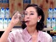 潘粤明冰箱大揭秘-谁是你的菜20170921
