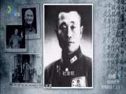 20171004 解放战争——淮海战役(上)